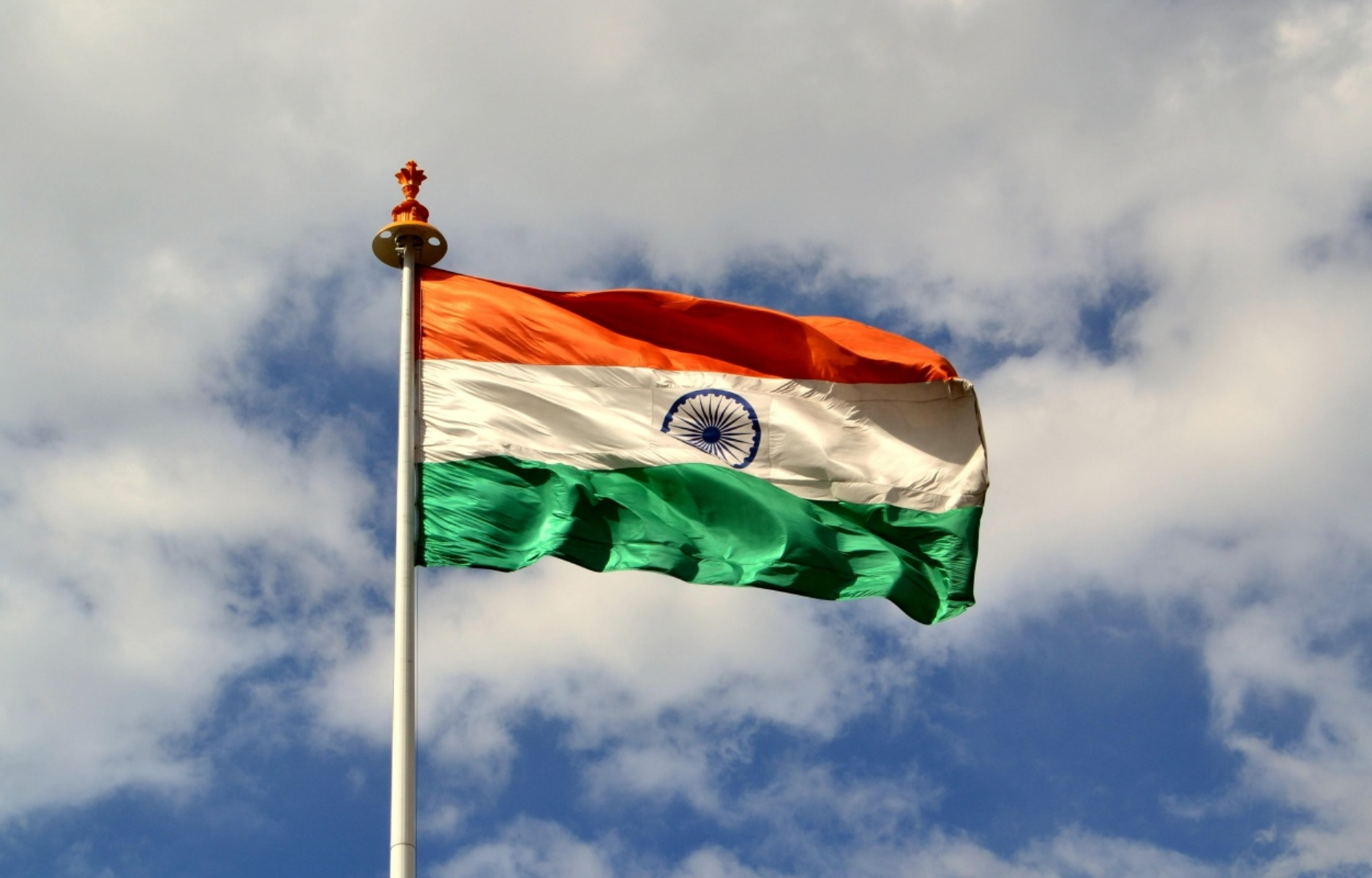 Photo of Top 5 Lesser Known Facts About Indian National Flag