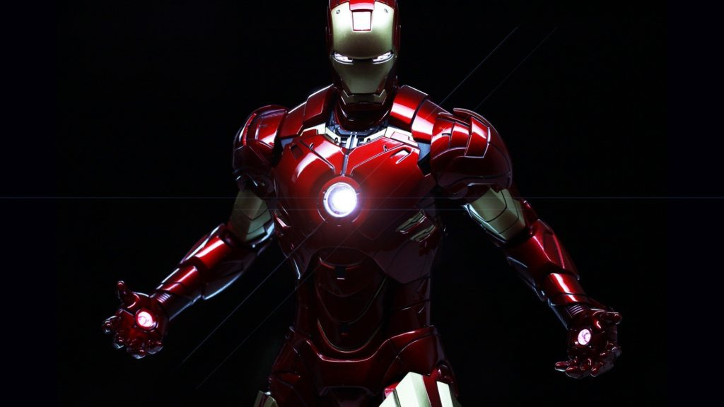Iron-Man-HD-Wallpapers-for-Desktop-19