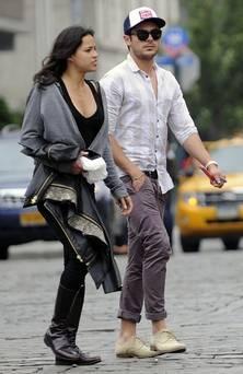 Michelle-Rodriguez-et-Zac-Efron-a-New-York_portrait_w858