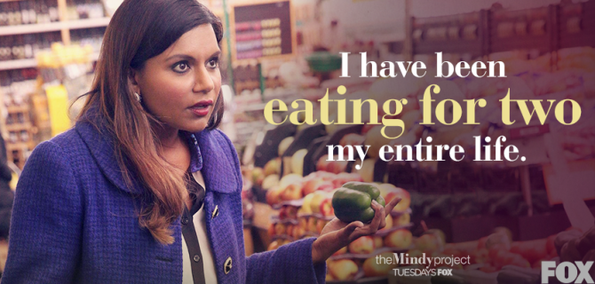 MindyProject_317_Eating_TWITTER-e1431018188524
