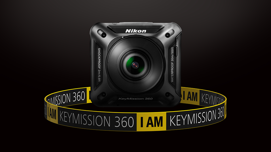 Photo of Nikon KeyMission 360: 5 Things To Know