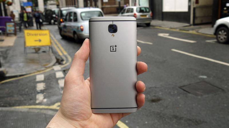 OnePlus-4-what-we-want-to-see