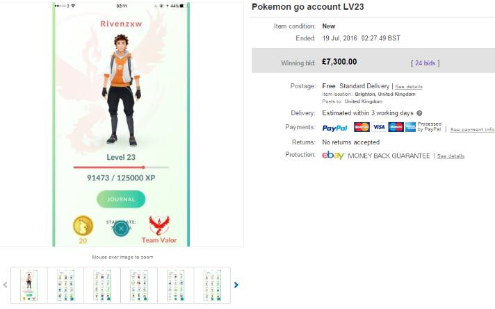 Pokemon-Go-ebay-trending-large_trans++ShcxTtqy8BcNnV0vglsHeJP_wUVNjiJrn_Xl-C9UjGE