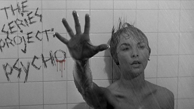 Psycho-1-splash