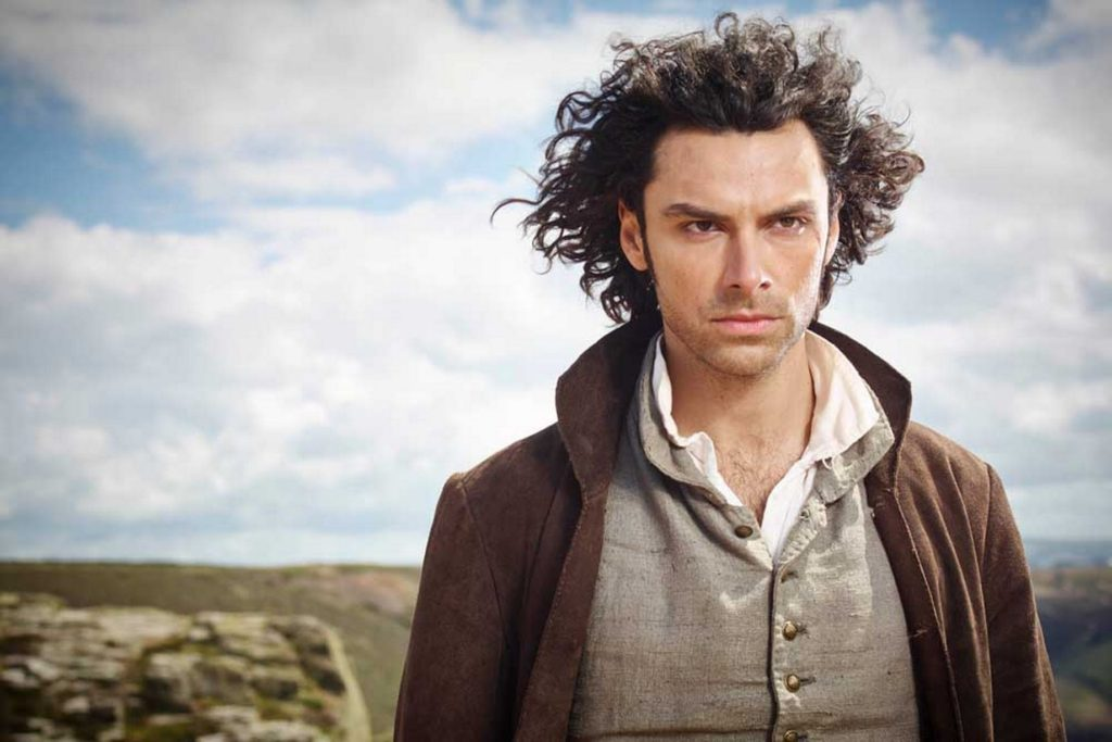 Ross-Poldark-AIDEN-TURNER-in-Poldark