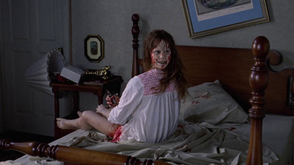 The-Exorcist-1024x576