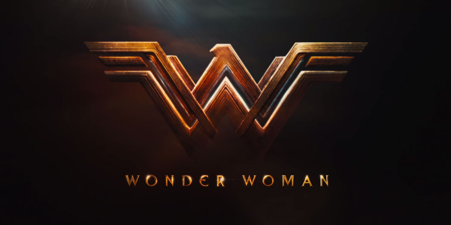 Wonder-Woman-Comic-Con-Trailer-Breakdown-Logo