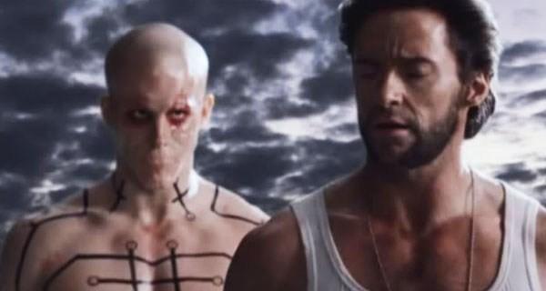 X-men-origins-wolverine-weapon-xi-deadpool-ending-600x320