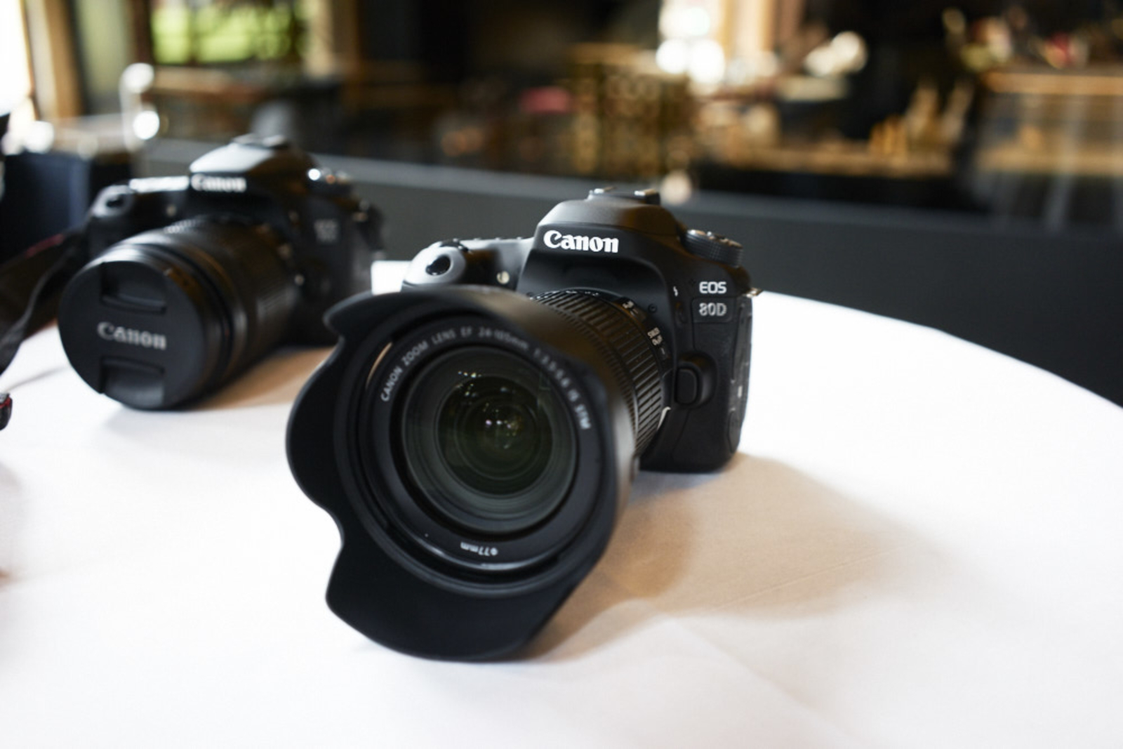 Photo of All You Need To Know About The Canon Eos 1300D