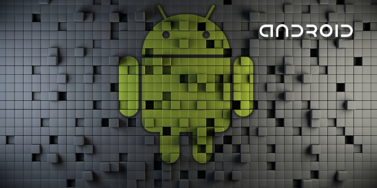 android applications apps