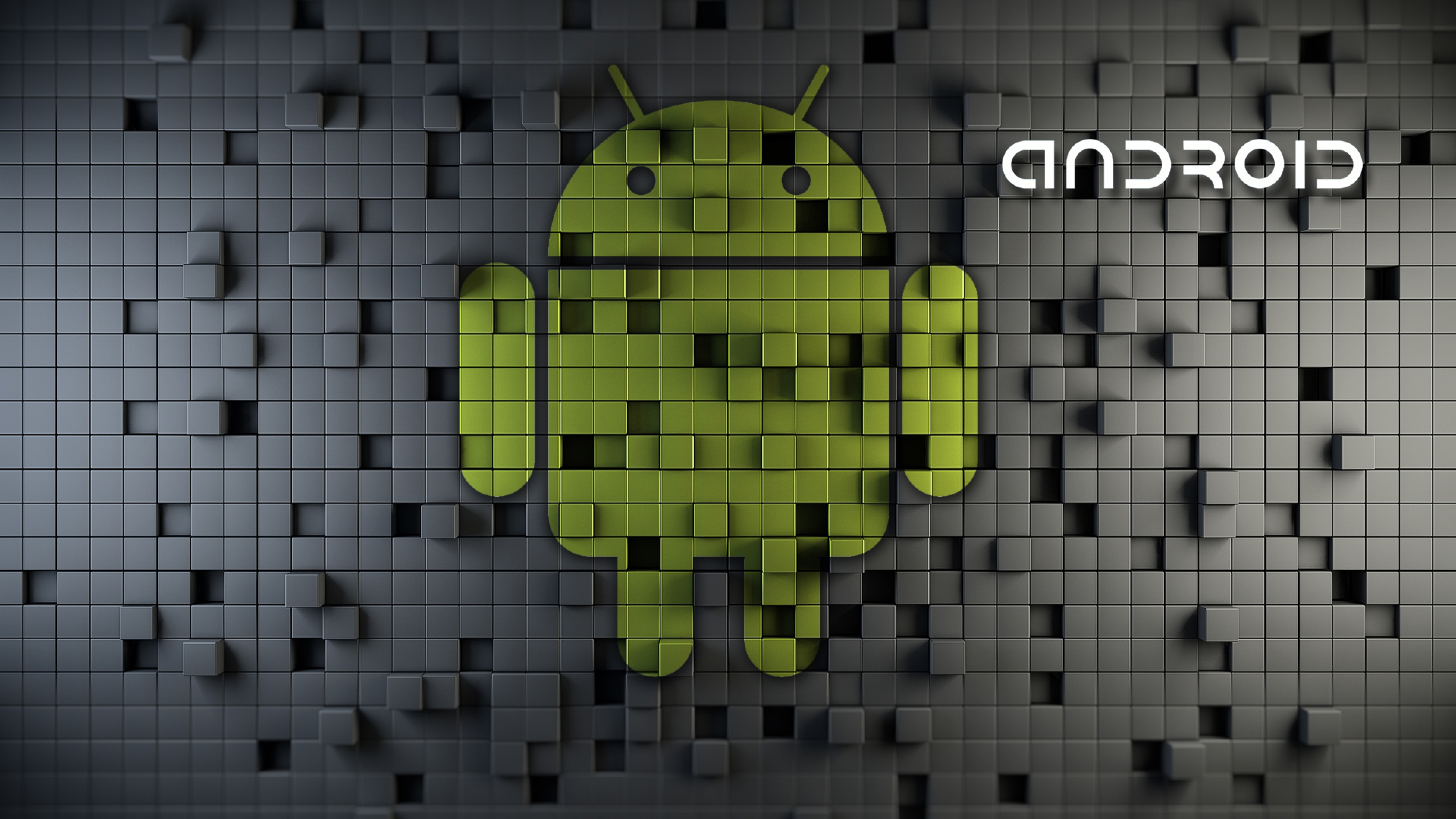 Photo of Top 7 Free Apps For Android Users