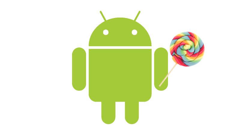 android_5_lollipop