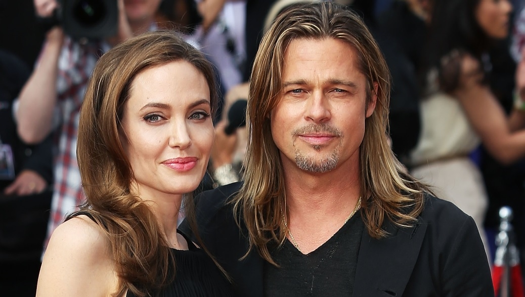 Photo of 14 Hollywood couples with big Age Gap