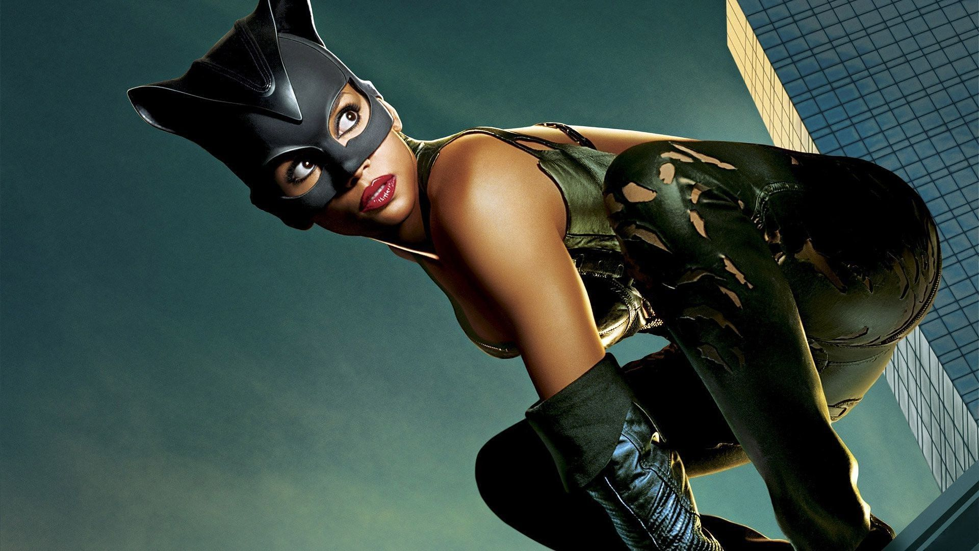 april-fools-halle-berry-to-return-as-catwoman-for-standalone-batman-movie-915179