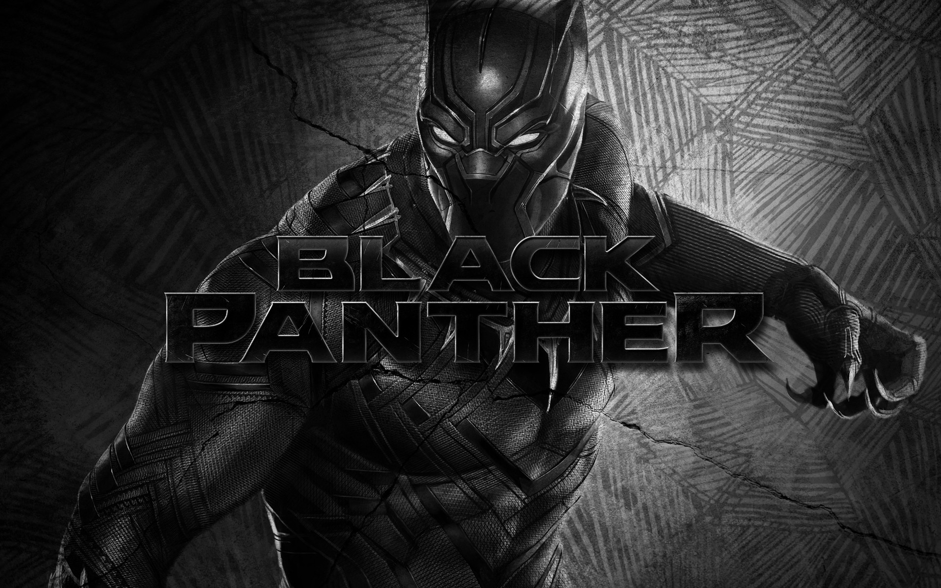 film super hero terbaik 2018, film black panther
