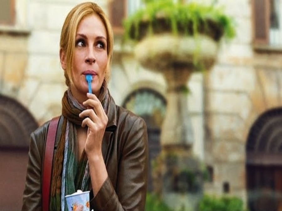 Photo of 10 Movies That Will Make Your Mouth Water With Hunger
