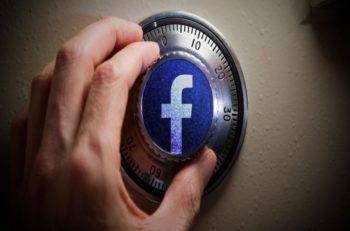 facebook-privacy-guide(1)