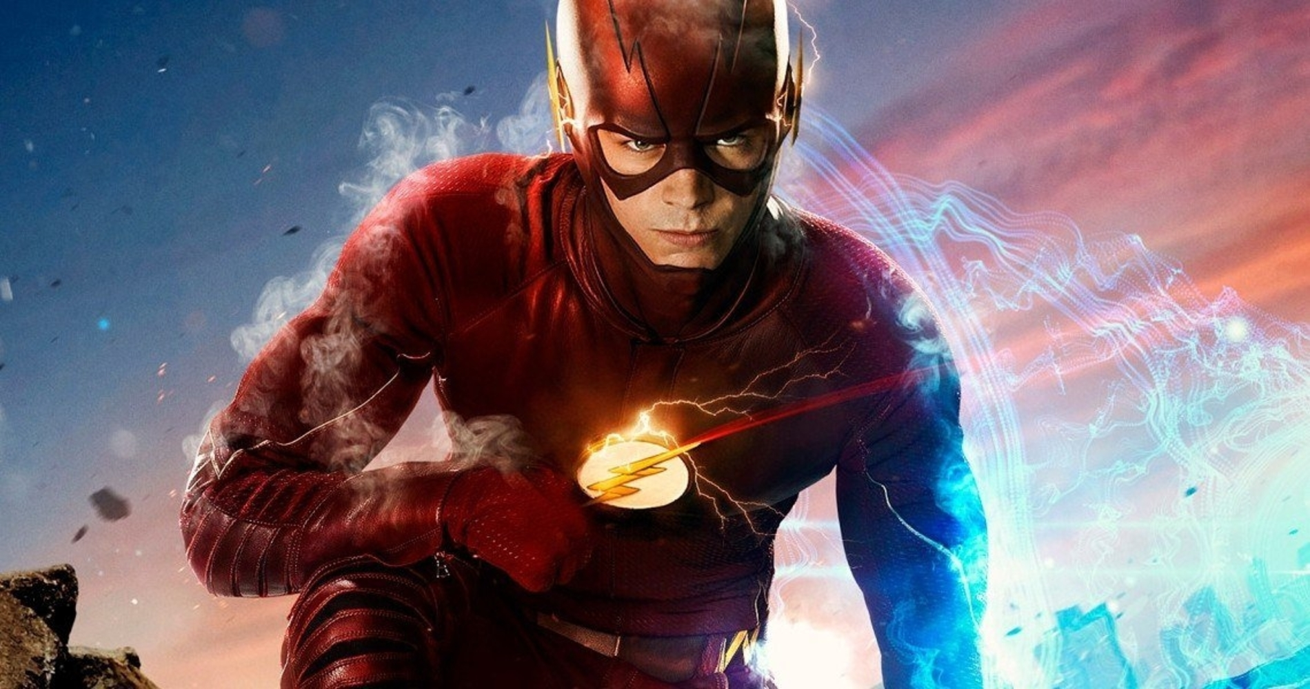 Photo of Flash Season 3: A Huge Character has been Cast