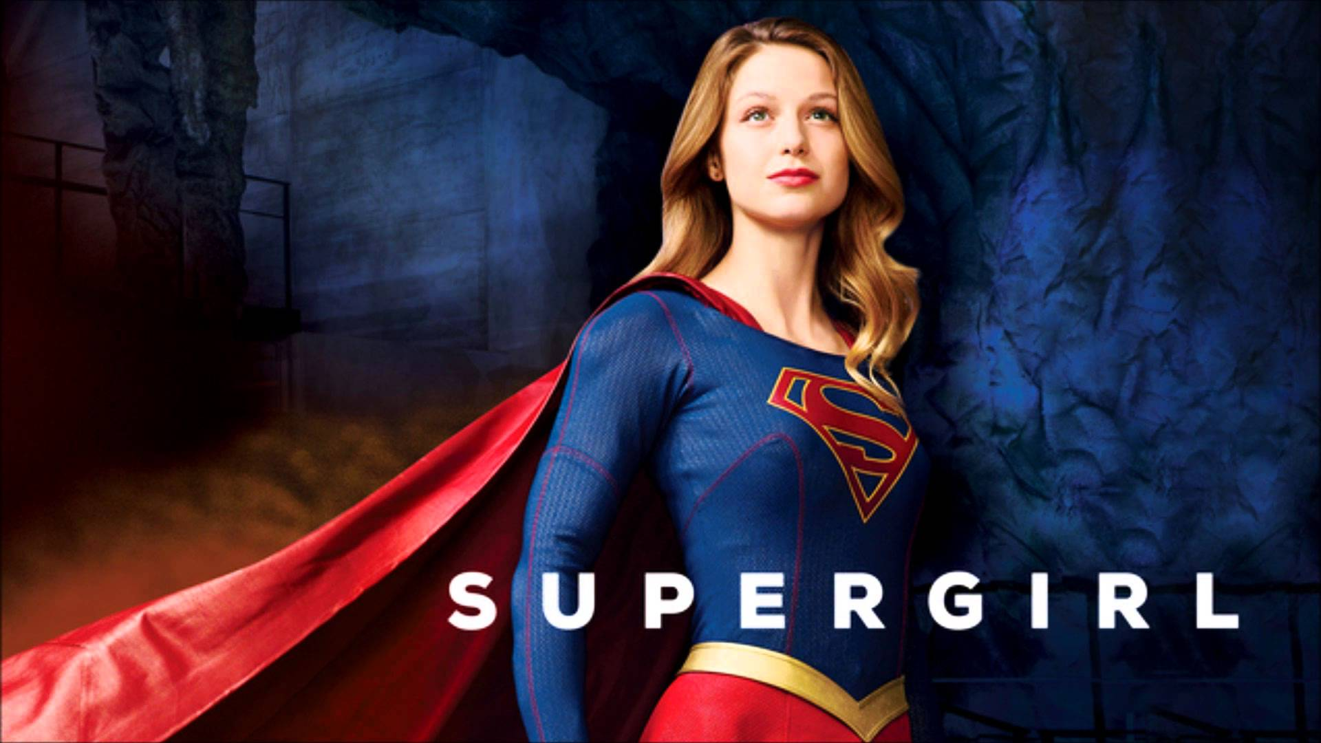 9 Powerful Supergirl Quotes