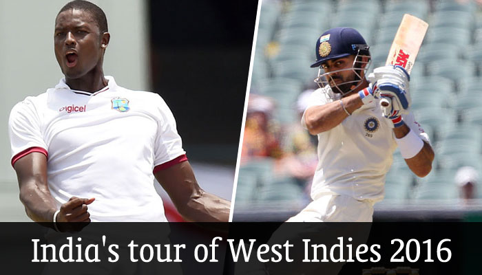 Photo of India vs West Indies: 5 Things to Know