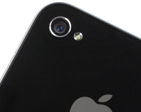 iPhone_4_camera_lens
