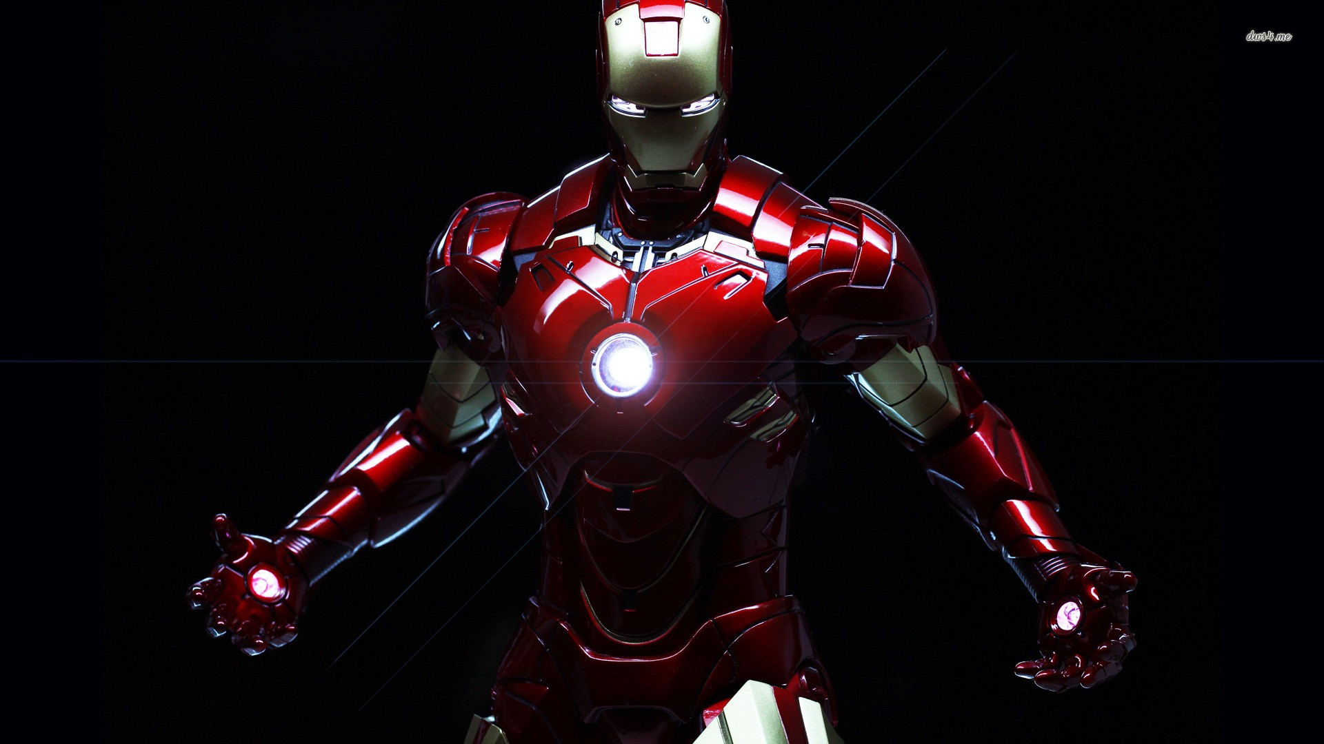 Photo of Iron Man 4 Latest Update: It is not Good News!