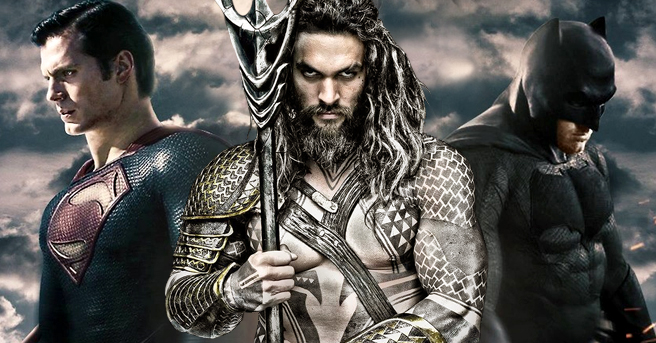 Photo of 5 Awesome Facts You May Not Know About Aquaman