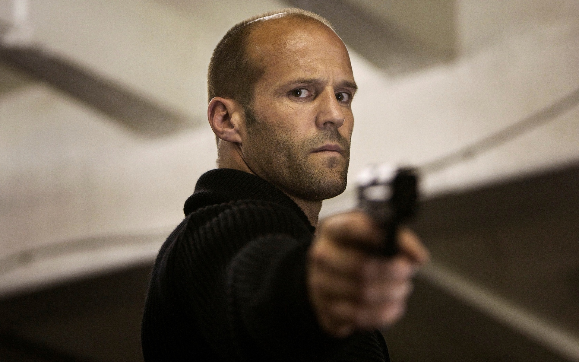 Photo of Jason Statham Wants To Stay Out From Vin Diesel, Dwayne Johnson Fast 8 Feud