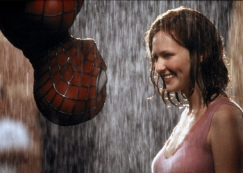 mary jane spiderman peter parker
