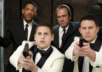 21 jump street men in black