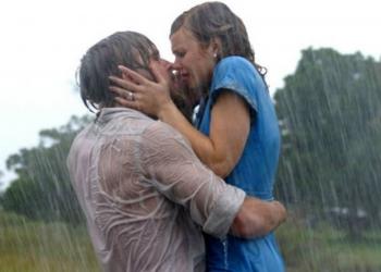 romantic couples movies