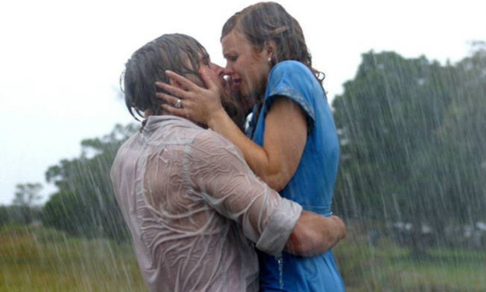romantic couples movies