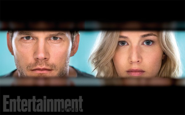 passengers-jennifer-lawrence-chris-pratt-600x373