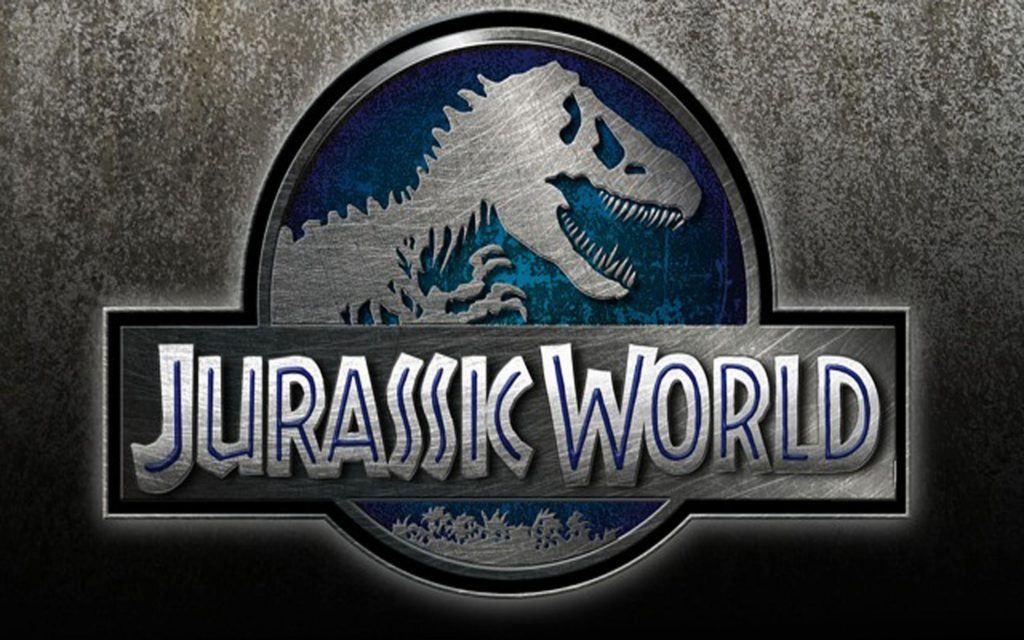 posters-of-jurassic-world-2560x1600