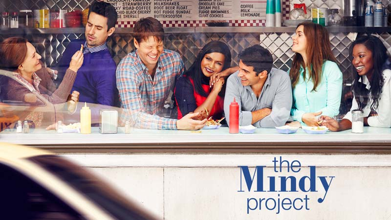 Photo of 6 Significant Life Lessons from The Mindy project