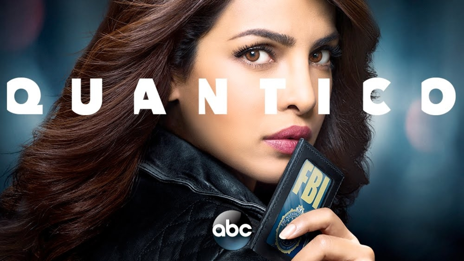 Photo of 15 Awesome Quantico Quotes from Season 1