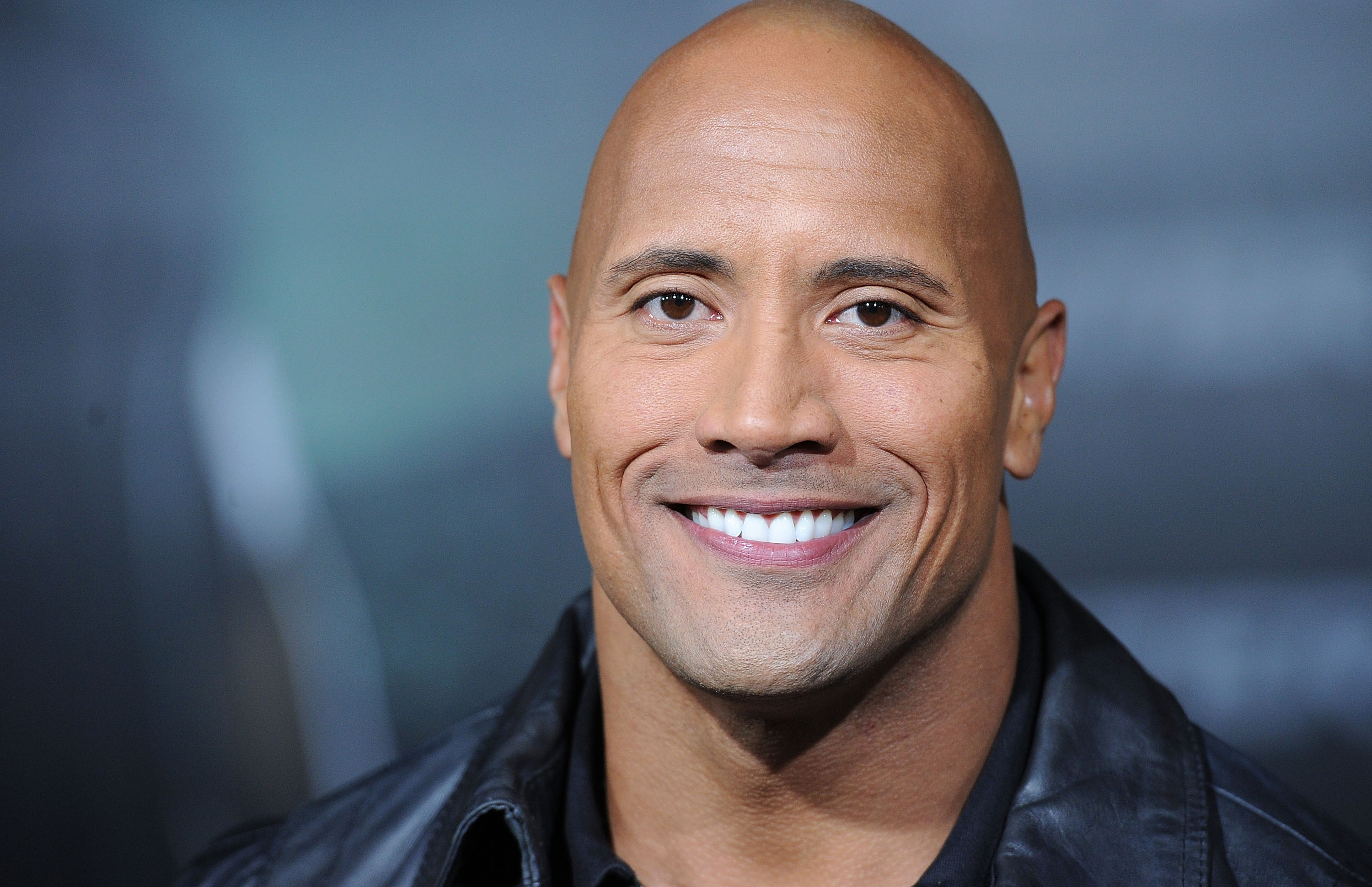 dwayne johnson forbes highest paid actor list