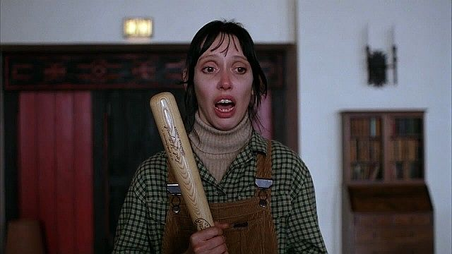 real-horror-of-the-shining-the-story-of-shelley-duvall-987213
