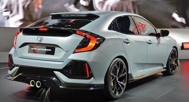 rg-geneva-honda-civic-hatchback-concept-8_653