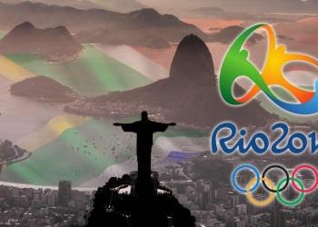 medal rio 2016