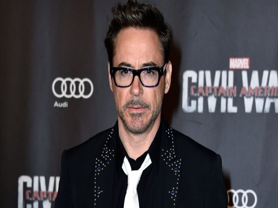 Photo of What is Robert Downey Jr's Dream Role?