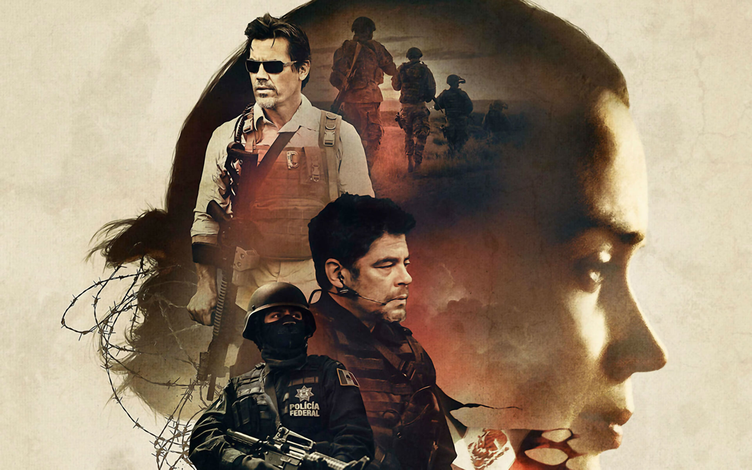 Photo of Sicario Sequel Will Be More Violent And Unsentimental!