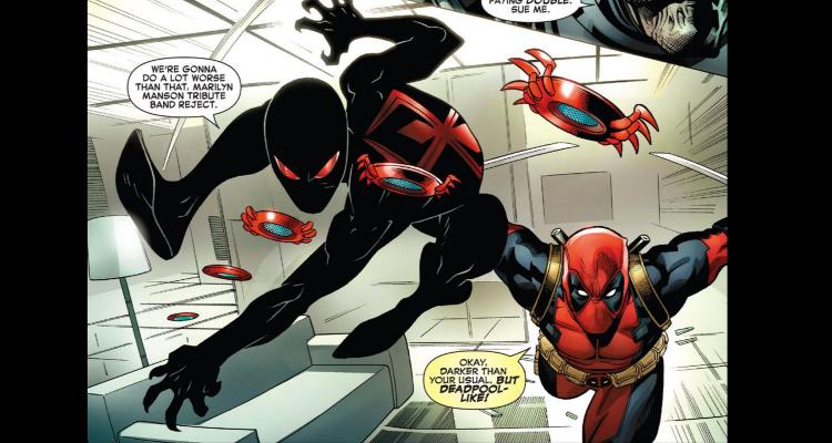 spider-man-s-new-costume--194230
