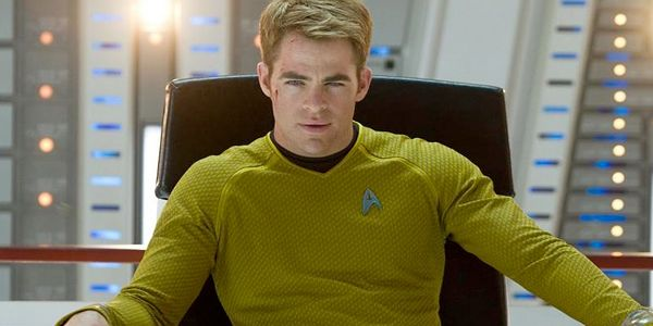 star-trek-beyond-is-captain-kirk-going-evil-690220