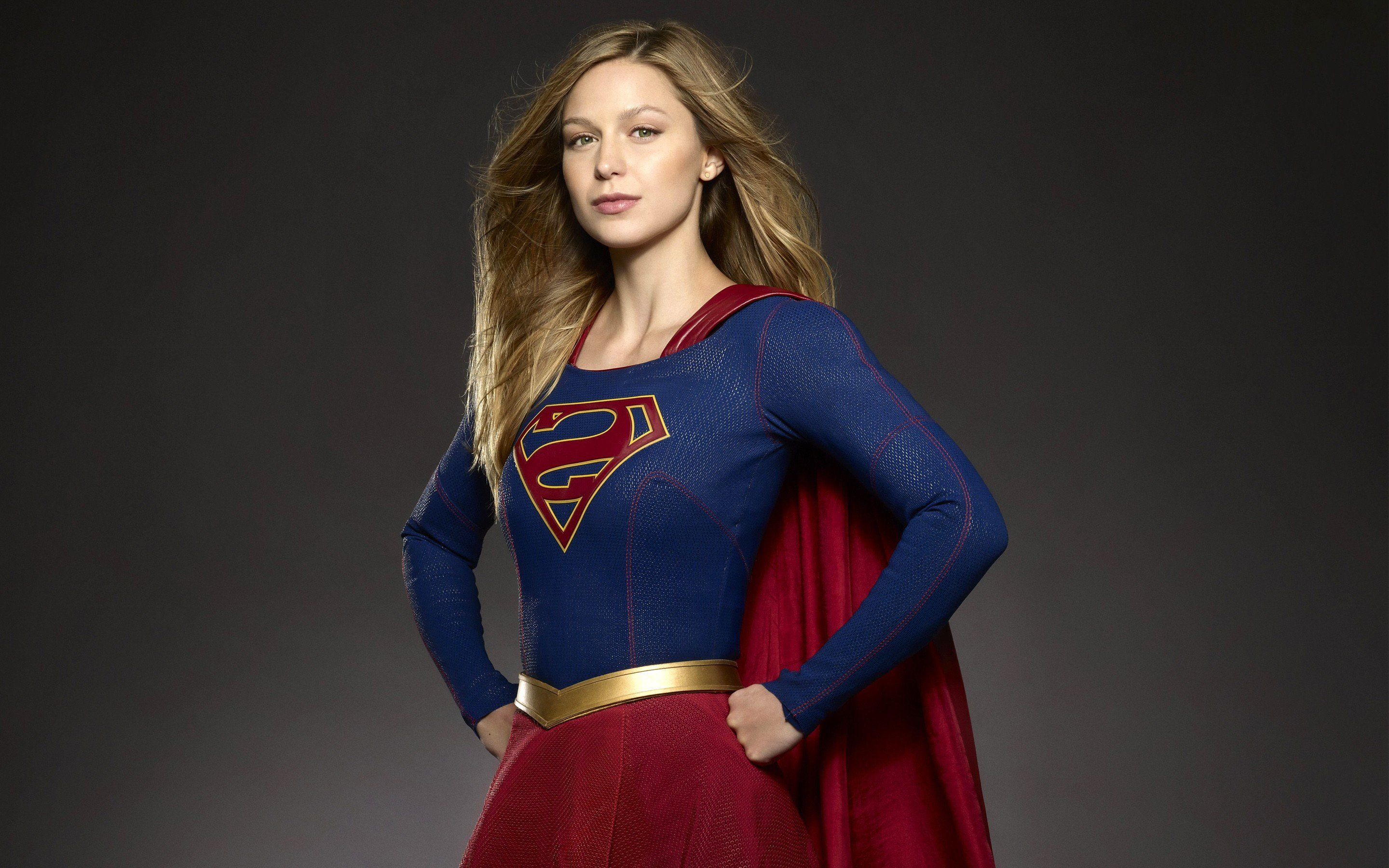 Photo of 9 Powerful Supergirl Quotes