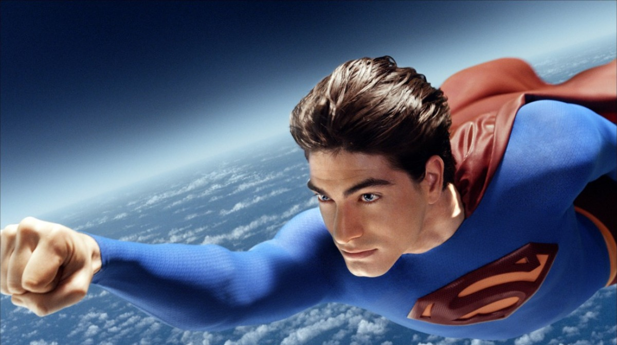 superman-returns-2006-94-g