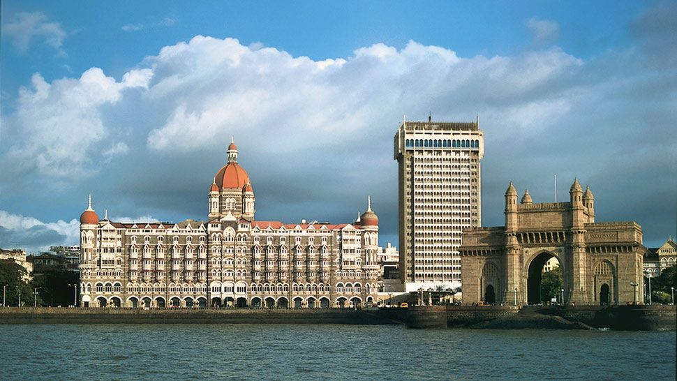 Photo of Top 7 Luxury Hotels in India