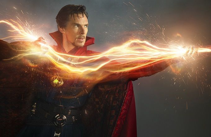 the-first-doctor-strange-trailer-premieres-and-it-doesn-t-disappoint-931420