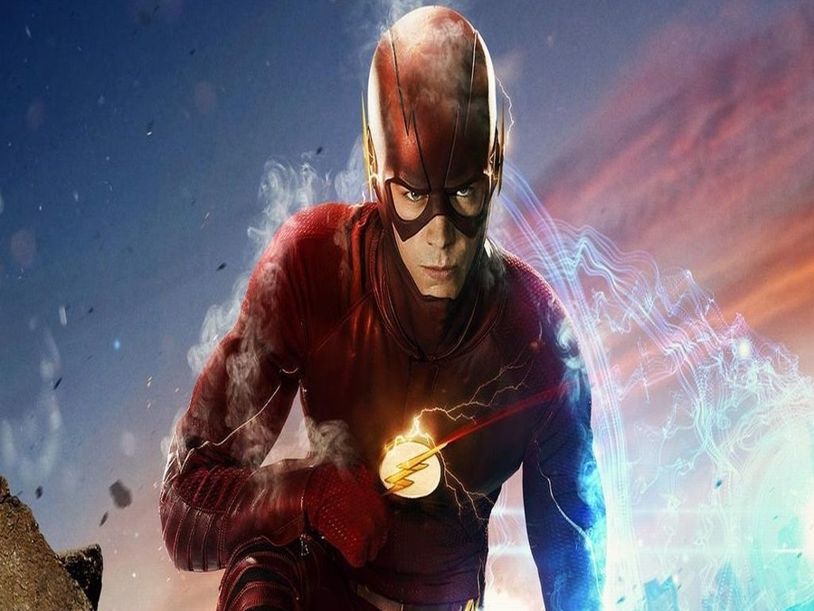 Photo of The Flash Season 3: Everything You Need To Know