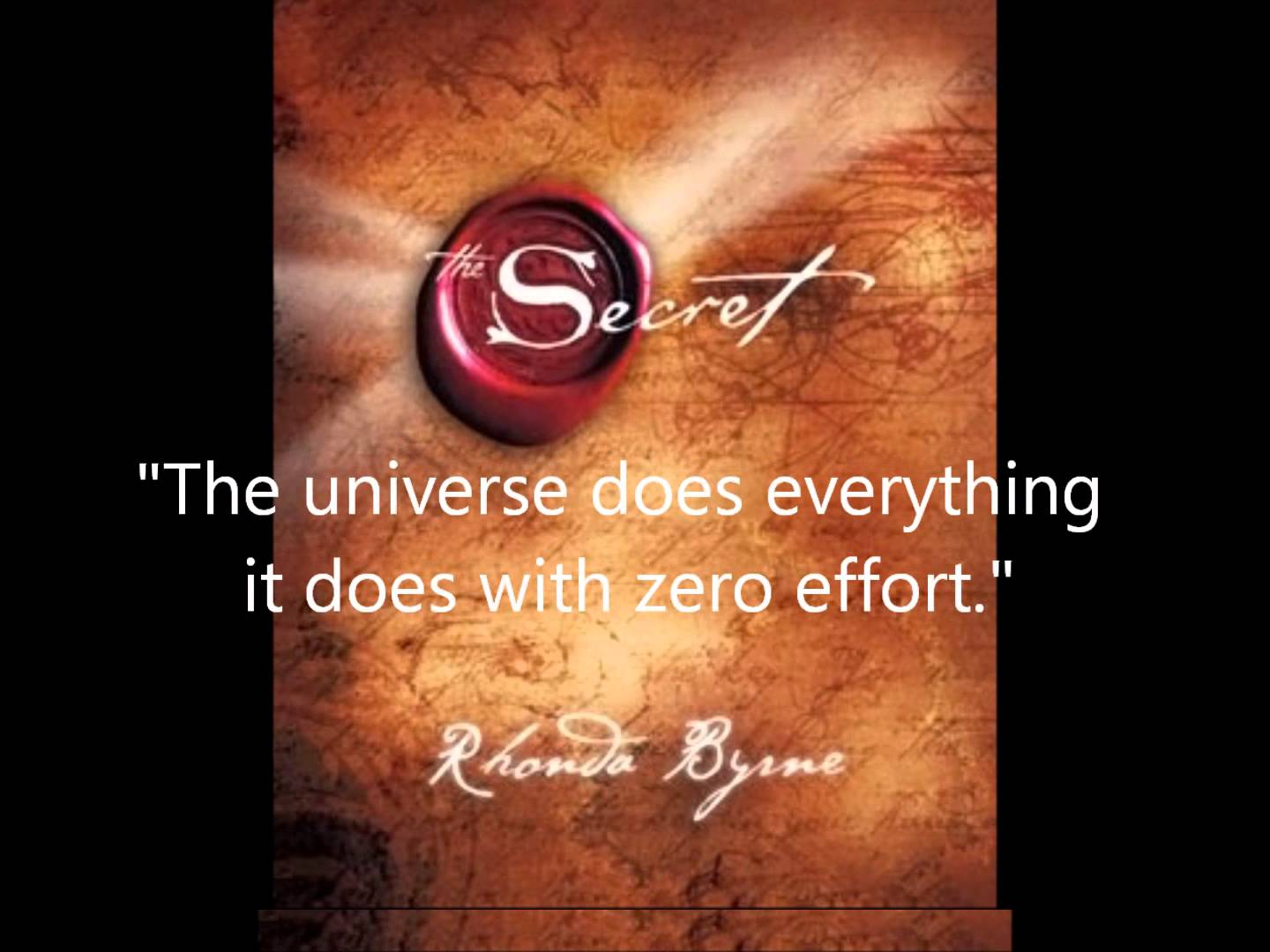 10 Secret Quotes Rhonda Byrne Quirkybyte